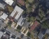 2617 San Jose Ave Alameda, CA 94501