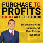Real Life Real Equity with Seth Fergison