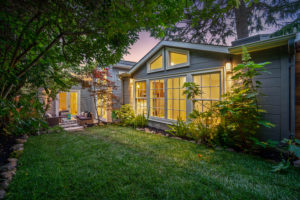 4608 Jacobus Ave Oakland, CA