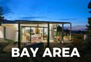 Bay Area Real Estate Agent | Hans Struzyna