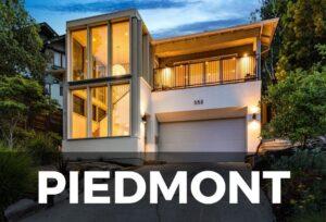 Piedmont Real Estate Agent | Hans Struzyna