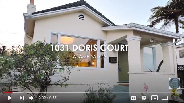 1031 Doris Court | East Bay real estate market update