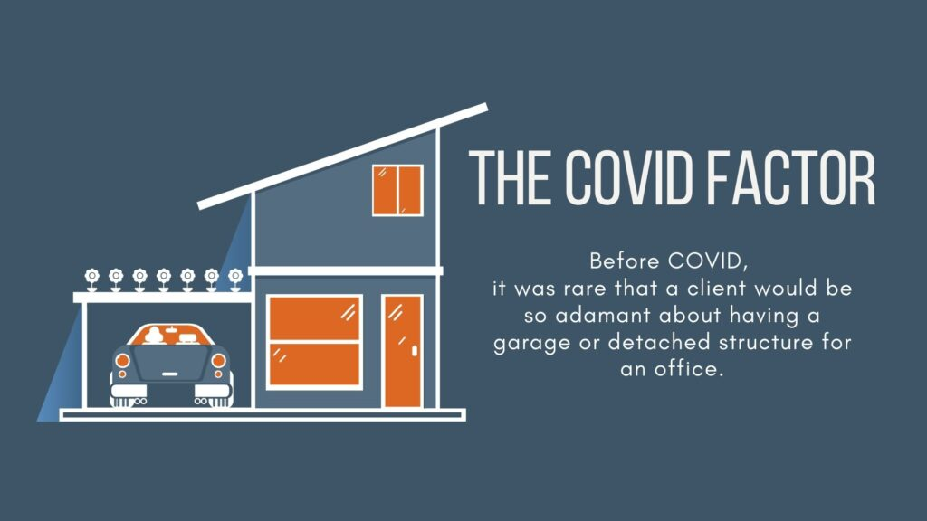 The Covid Factor | East Bay's Housing Market
