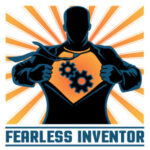 Fearless Inventor