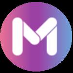 MixoChat