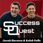 Success Quest