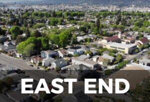 Alameda East End thumbnail