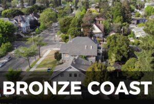 Bronze Coast thumbnail