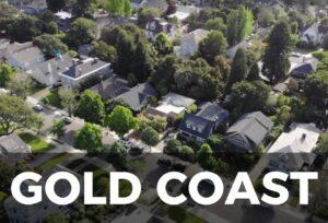 Gold Coast thumbnail