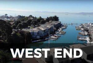 West End thumbnail
