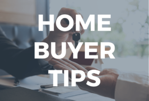 home buyer tips thumbnail