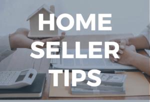 home seller tips thumbnail