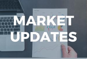 market updates thumbnail