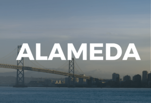 alameda resources page thumbnail