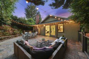 34484 Raindeer Ct Fremont, CA 94555 - Represented Seller - $1,170,000.00