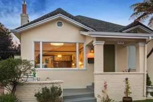 1031 Doris Ct Alameda, CA 94501
