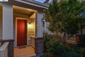 1712 North Shore Dr Richmond, Ca 94804 - Represented Buyer - $740,000.00