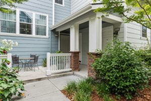 1863 Northshore Dr Richmond, CA - Represented Seller - $755,000