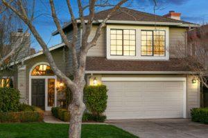26 Justin Circle Alameda, CA 94502