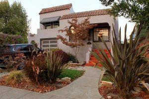 2609 Buena Vista Ave, Alameda, CA 94501