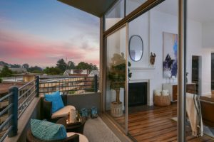 5340 Broadway Terrace Suite 608, Oakland, CA