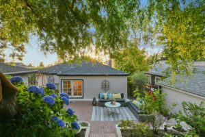 5908 Alhambra Ave Oakland, CA - Represented Seller - $1,320,000