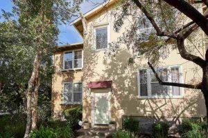 1576 Chandler St #128 Oakland, Ca 94603 - Represented Seller - $518,000.00