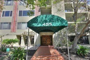 455 Crescent ST Apt 310 Oakland, Ca 94610 - Represented Seller - $385,000.00