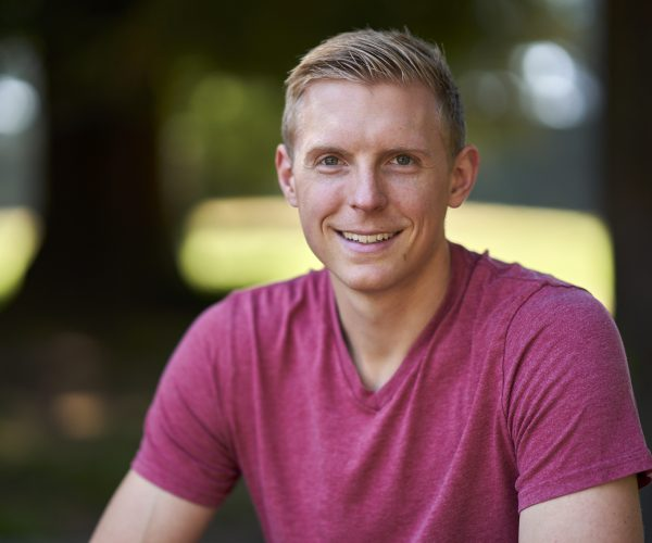 hans struzyna olympic rower real estate agent