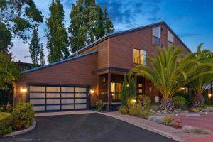 501 Tideway Dr Alameda, CA 94501 Represented Buyer: $1,540,000