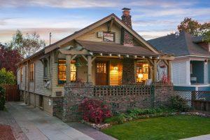 772 Santa Clara Ave Alameda, Ca 94501 Represented Seller: $1,030,000